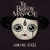 Title: Looking Glass EP [Purchase] Released: May 6, 2008 Label: Metropolis